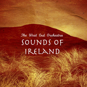 The Sounds of Ireland