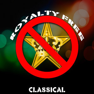 Royalty Free Music Collection Classical