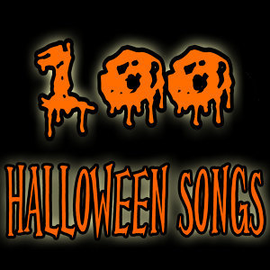 Halloween Sound Effects & Party Songs