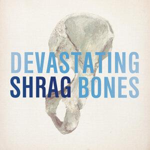 Devastating Bones