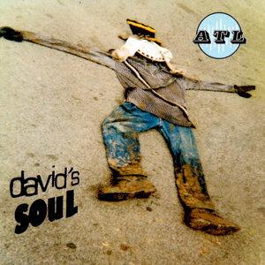 David's Soul