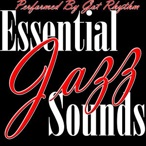 Essential Jazz Sounds