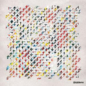 Starfawn EP