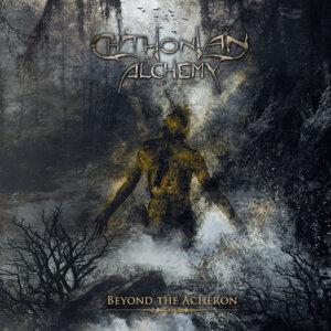 Beyond the Acheron