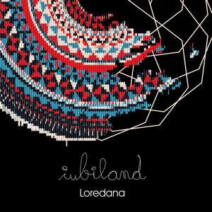 Iubiland