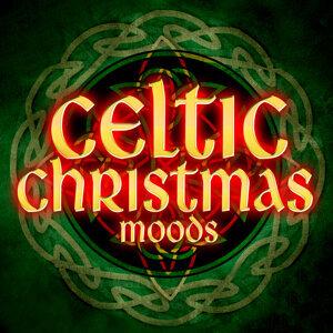 Celtic Christmas Moods