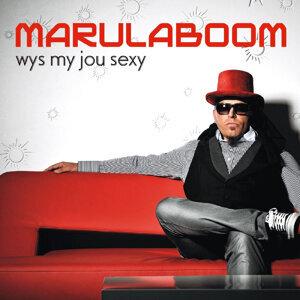 Wys My Jou Sexy