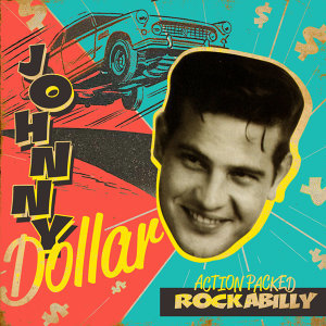 Action Packed Rockabilly