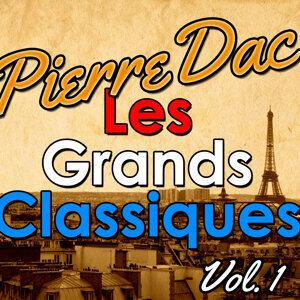 Les Grands Classiques Vol. 1