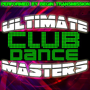 Ultimate Club Dance Masters