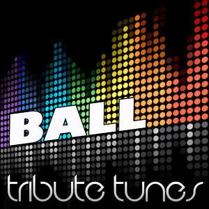 Ball (Tribute to T.I. Feat. Lil Wayne)
