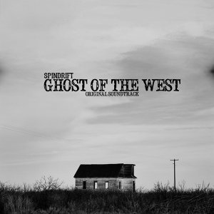 Ghost of the West