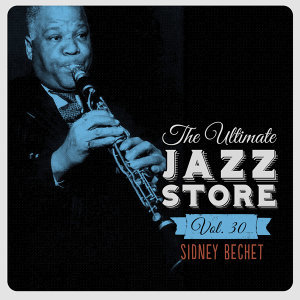 The Ultimate Jazz Store, Vol. 30