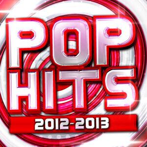 Karaoke Pop Hits 2012 - 2013