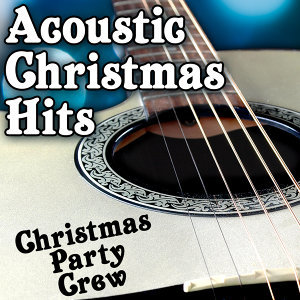 Christmas Sounds - Acoustic Edition