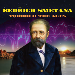Smetana - The Genius Collection