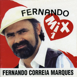 Fernando Mix 1