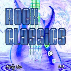 Rock Classics, Vol. 3