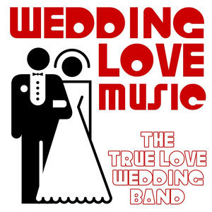 Wedding Love Music