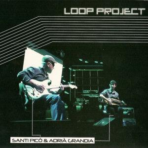 Loop Project