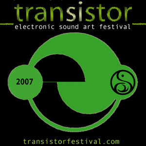 Transistor, A Compilation of Electronic Sound Art
