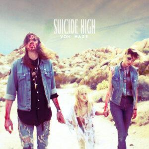 Suicide High