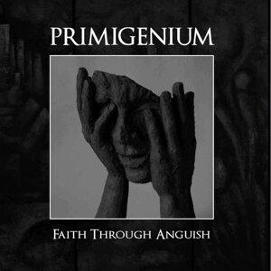 Faith Through Anguish