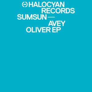 Avey Oliver EP