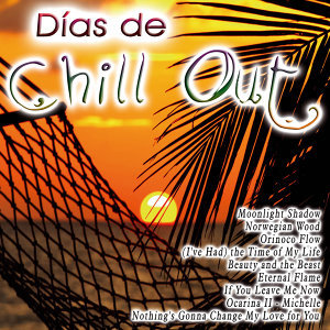 Días de Chill Out