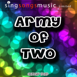 Army of Two - Single