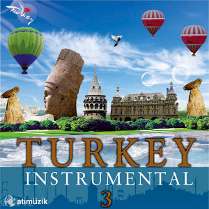 Turkey Instrumental 3