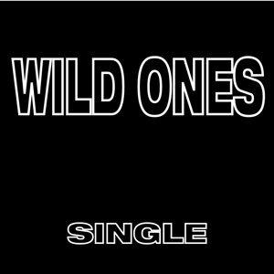 Wild Ones - Single