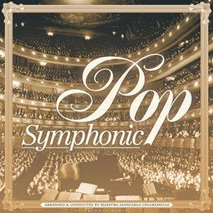Pop Symphonic