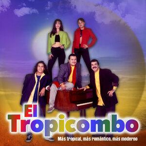 Más Tropical Colombiano para Bailar