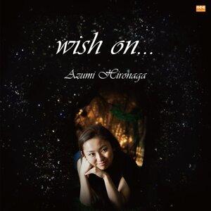 wish on…