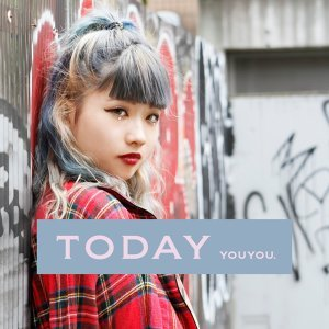 TODAY
