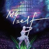 Myself 世界巡迴演唱會 台北安可場 - Live - Live
