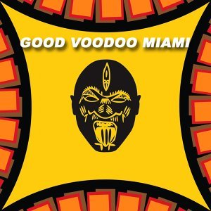 Good Voodoo Miami