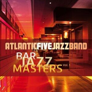 Bar Jazz Masters, Vol. 1 - Remastered
