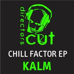 Chill Factor EP