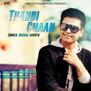 Thandi chaan