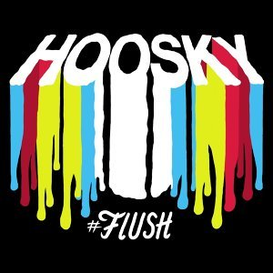 #Flush