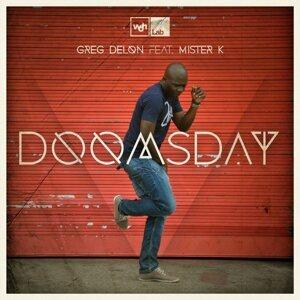 Doomsday - Original