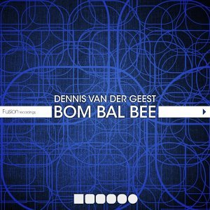 Bom Bal Bee - Original Mix