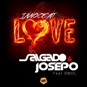 Innocent Love - Radio Edit