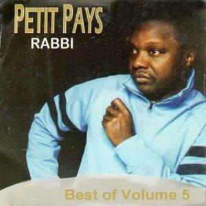 Best of Petit Pays, vol. 5