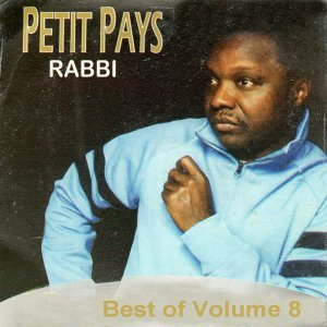 Best of Petit Pays, vol. 8