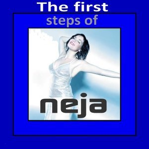 The First Steps of Neja
