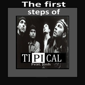 The First Steps of Ti.pi.cal.