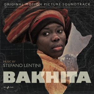 "Bakhita - Original Soundtrack from ""Bakhita"""